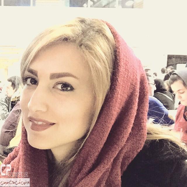 Samira_Hosseini_35 (3)