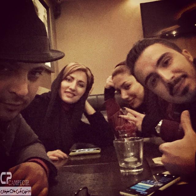 Samira_Hosseini_35 (6)