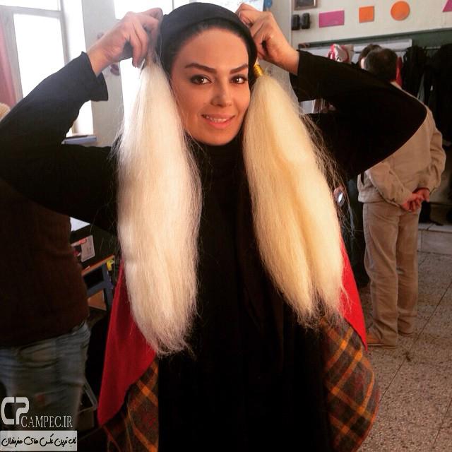 Sara Khoiniha-21 (2)