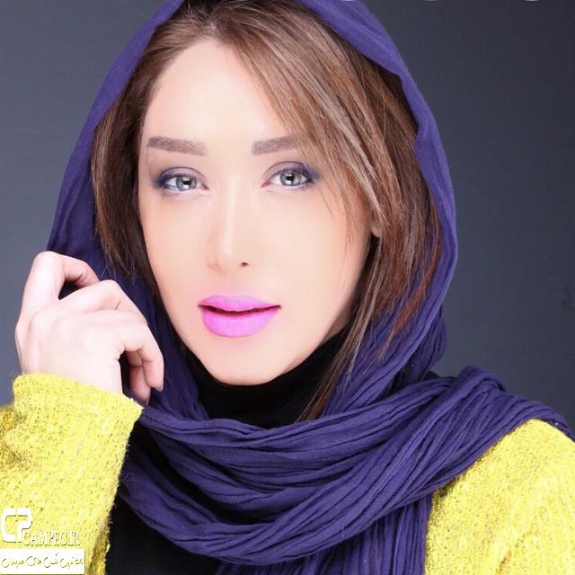 Sara Monjezi_81