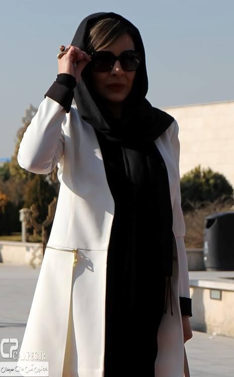 Sareh Bayat_79