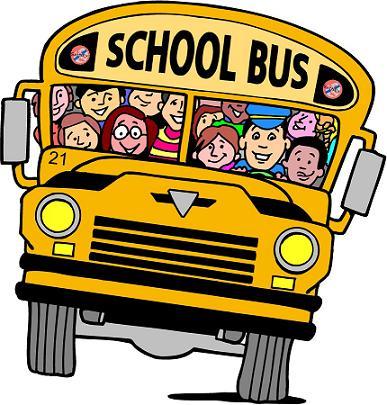 داستان کوتاه راننده اتوبوس - طنز