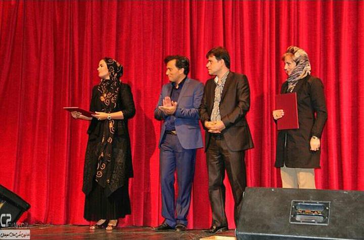 عکس های جذاب و دیدنی سپیده خداوردی آبان ۹۳
