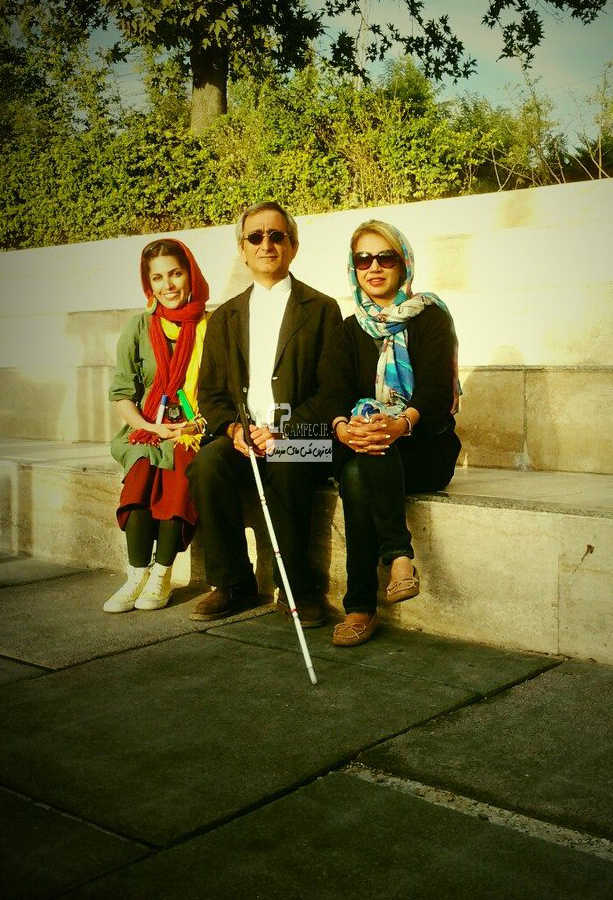 عکس های جذاب و دیدنی شبنم قلی خانی مهرماه 93