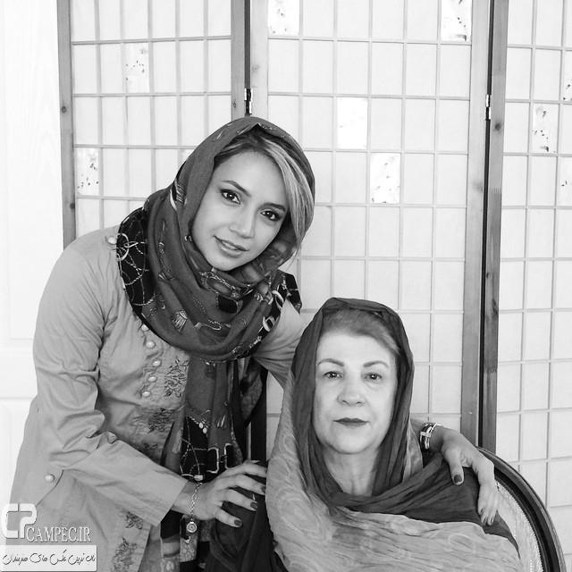 Shabnam_Gholikhani_122 (4)