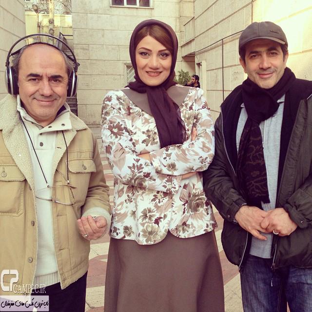 Shabnam_Moghadami_31 (1)