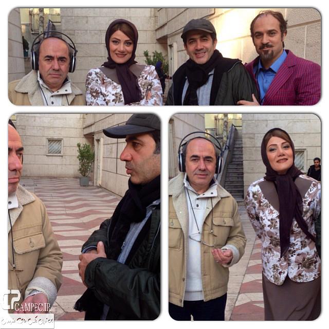 Shabnam_Moghadami_31 (7)
