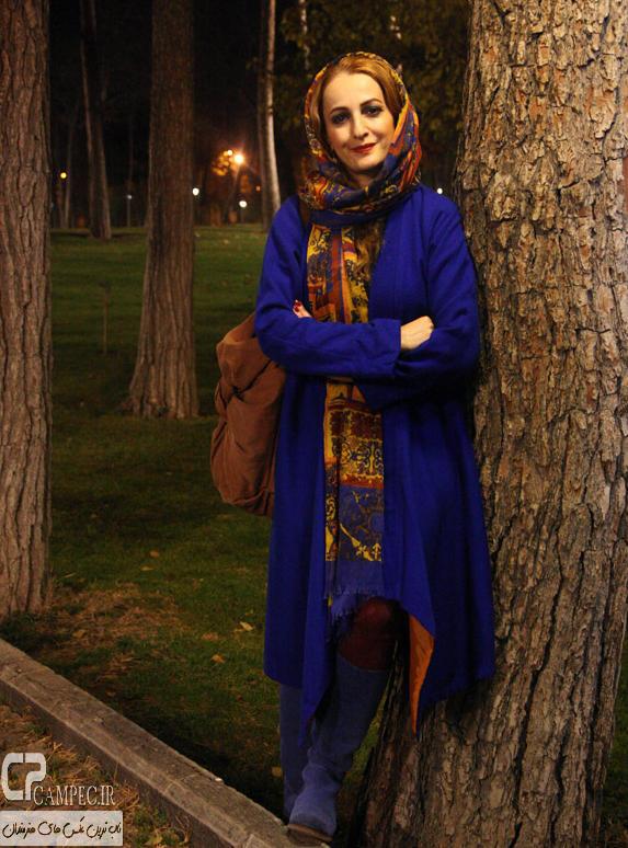 Shaghayegh Dehghan 115 2 عکس های جذاب شقایق دهقان دی ۹۳