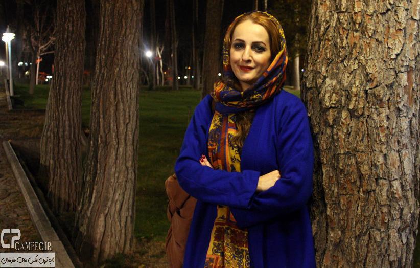 Shaghayegh Dehghan 115 3 عکس های جذاب شقایق دهقان دی ۹۳