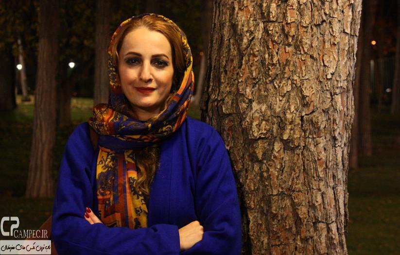Shaghayegh Dehghan 115 4 عکس های جذاب شقایق دهقان دی ۹۳