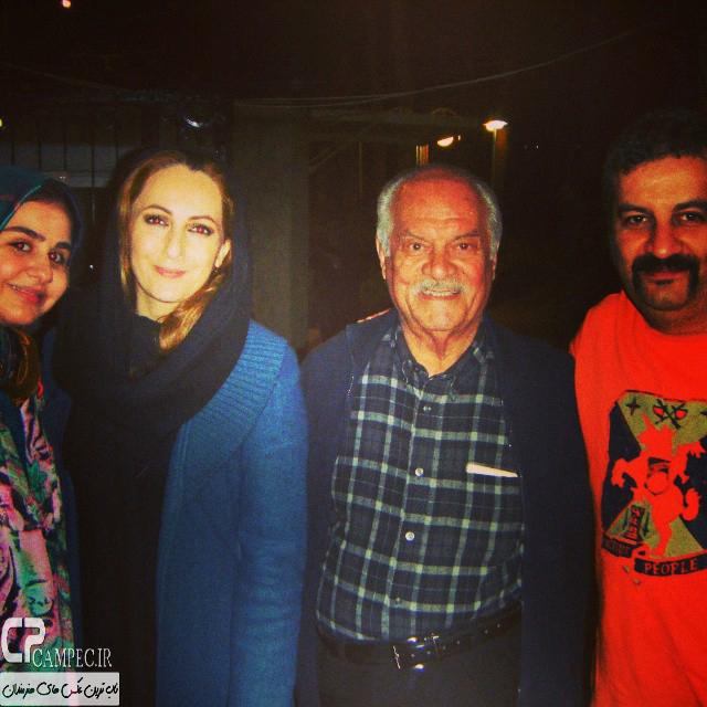 Shaghayegh_Dehghan_115 (6)