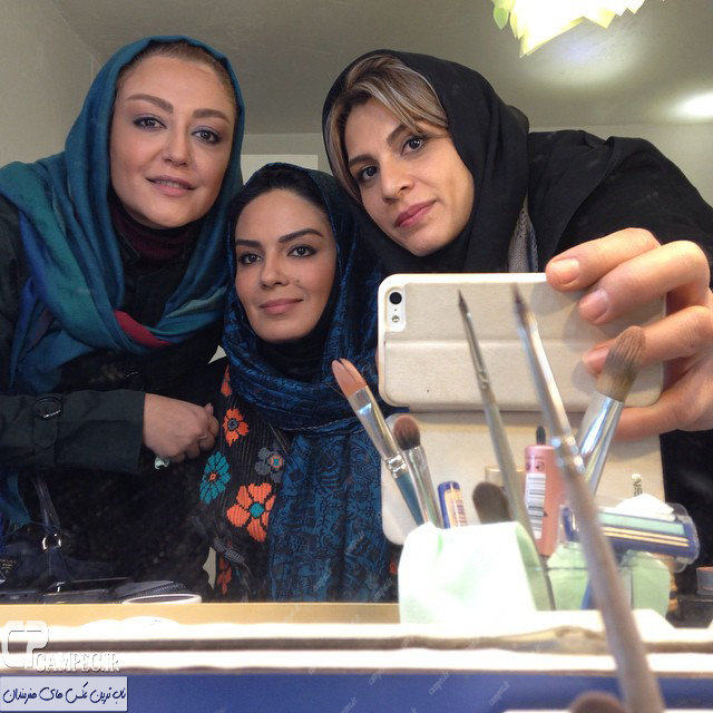 Shaghayegh_Farahani_57 (1)