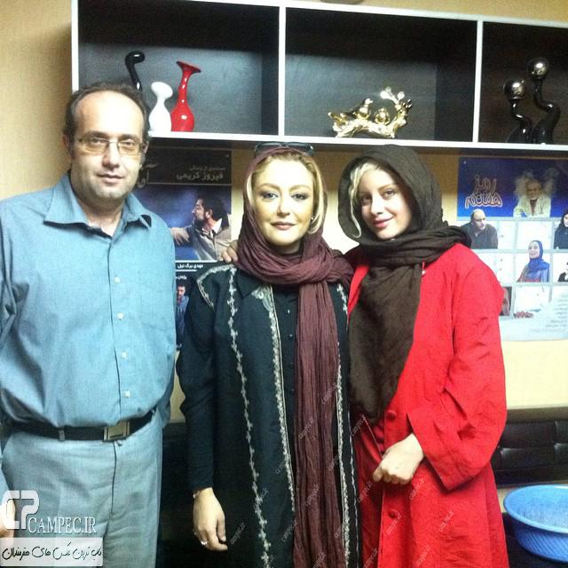 Shaghayegh_Farahani_57 (2)