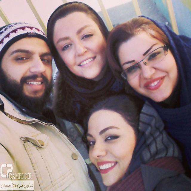Shaghayegh_Farahani_57 (3)