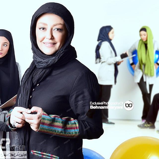 Shaghayegh_Farahani_57 (5)