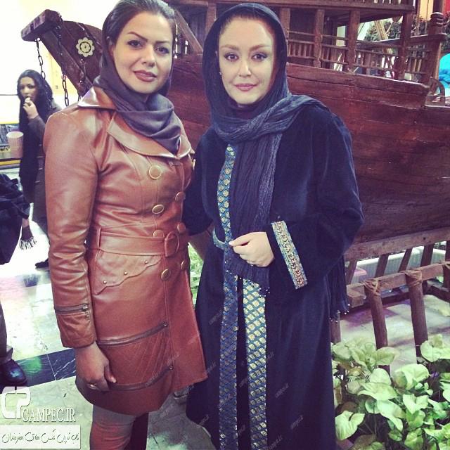Shaghayegh_Farahani_57 (6)