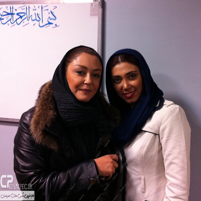 Shaghayegh_Farahani_57 (7)