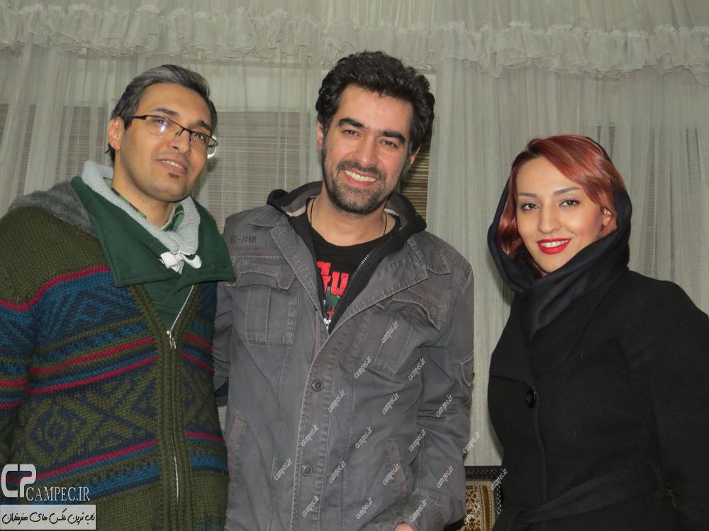 Shahab Hosseini_48