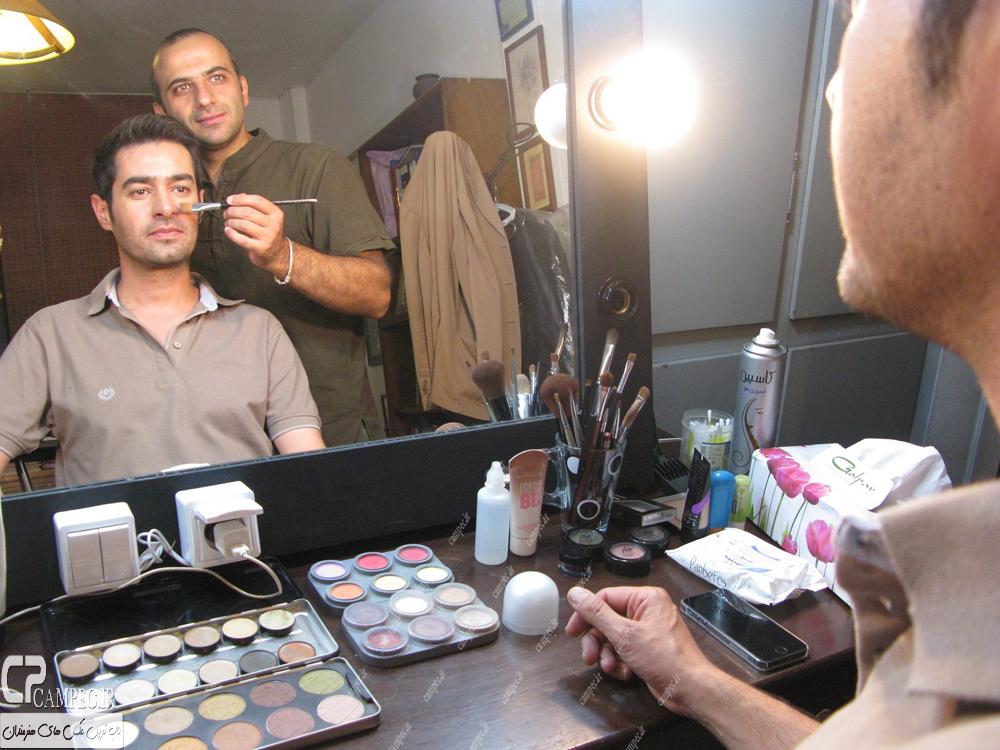 Shahab Hosseini_50