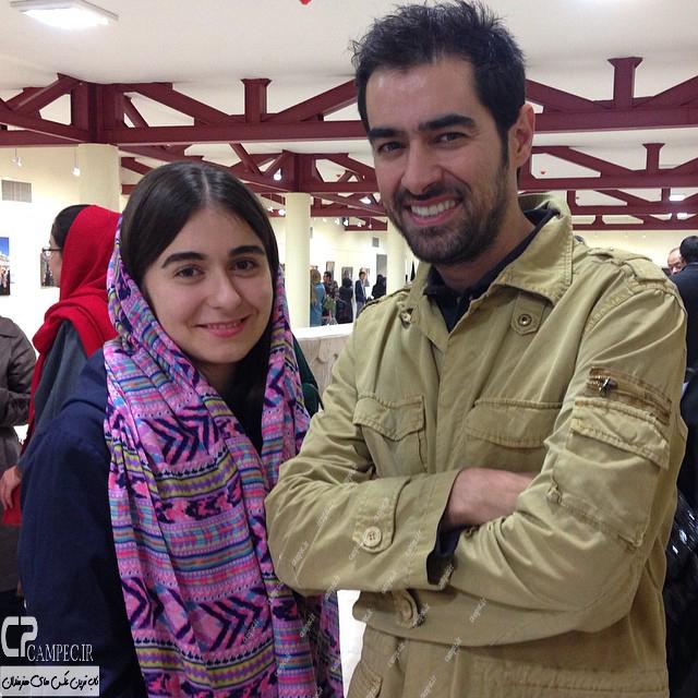 Shahab Hosseini_51