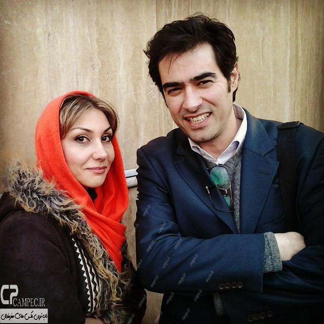 -Shahab Hosseini_52