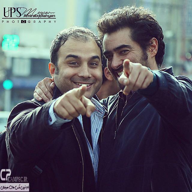 Shahab Hosseini_53
