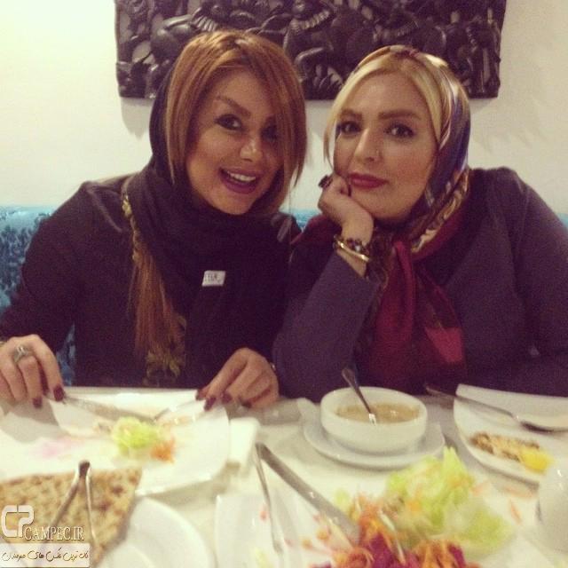 Shahrzad_Abdolmajid_24 (3)