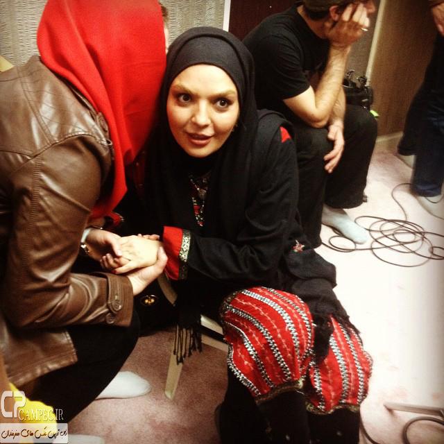 Shahrzad_Abdolmajid_24 (5)