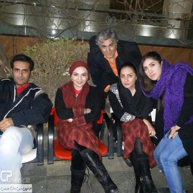 Shahrzad_Abdolmajid_29 (2)
