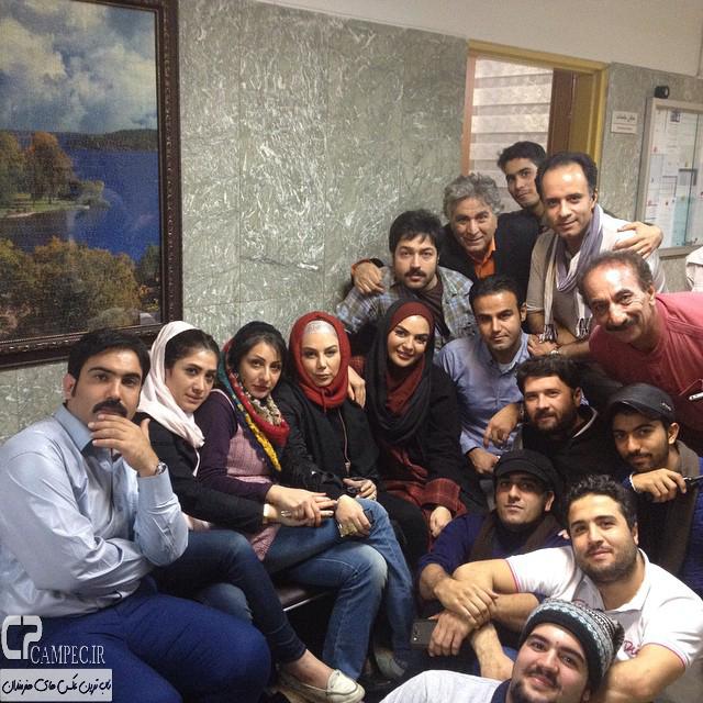 Shahrzad_Abdolmajid_29 (3)