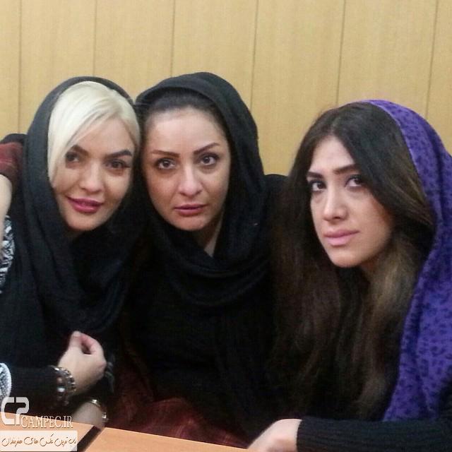 Shahrzad_Abdolmajid_29 (4)