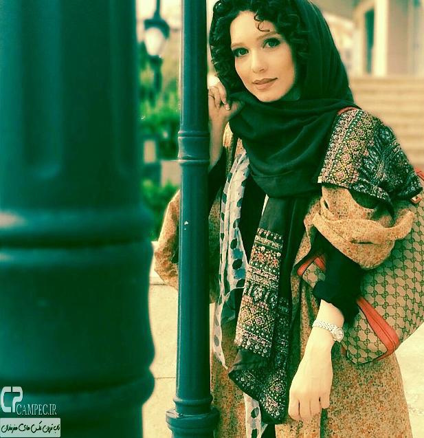 Shahrzad_Kamalzadeh (1)