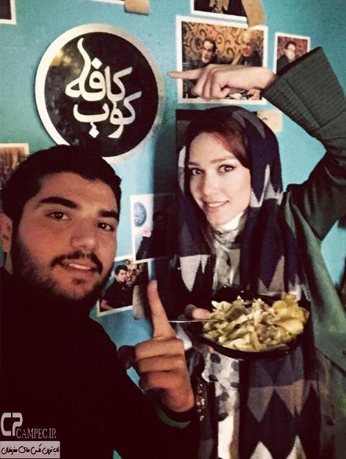 Shahrzad_Kamalzadeh (5)