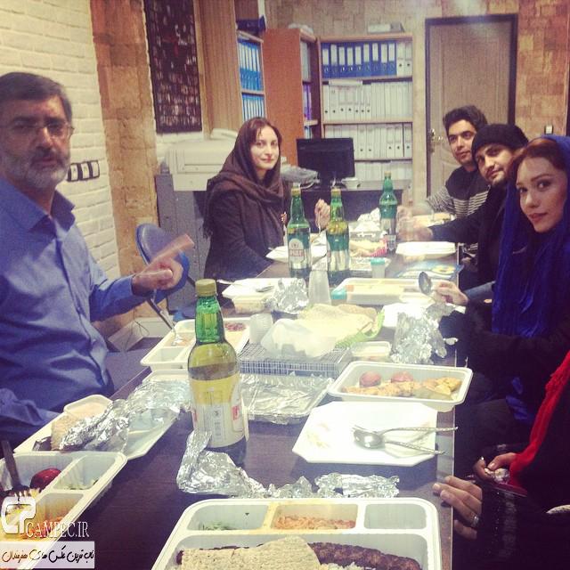 Shahrzad_Kamalzadeh_105 (1)