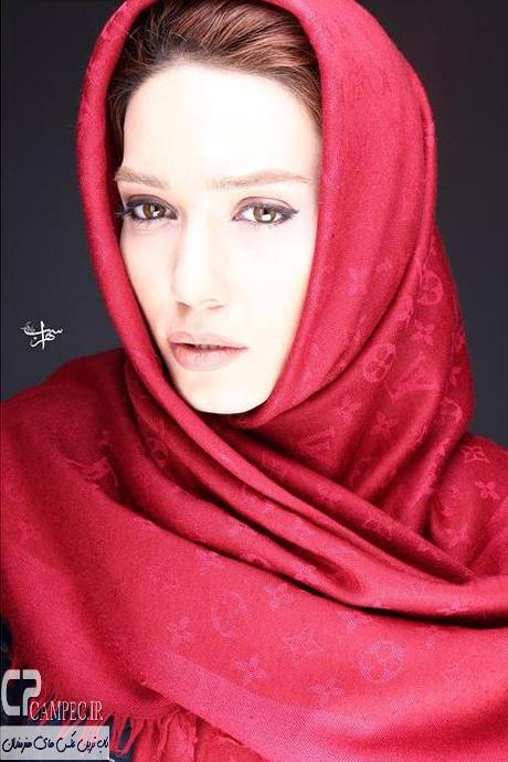 Shahrzad_Kamalzadeh_105 (2)