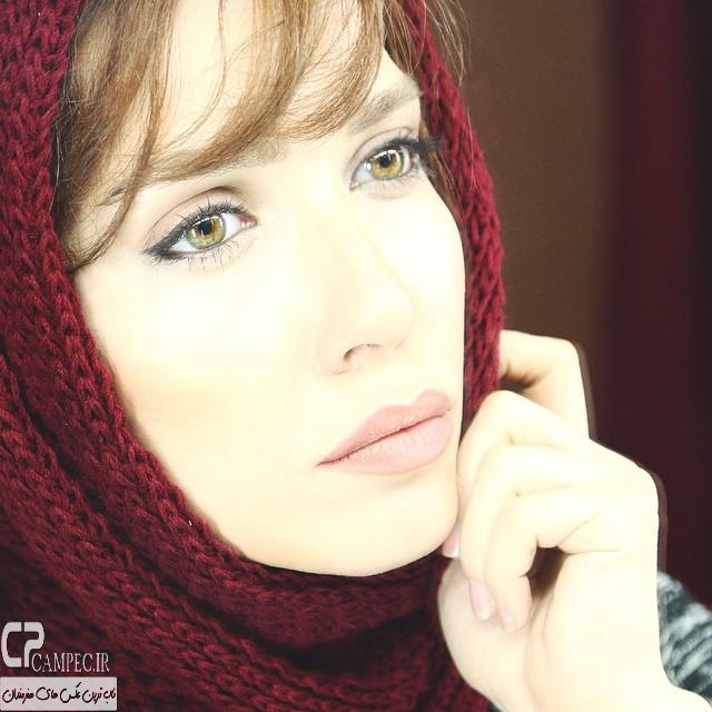 Shahrzad_Kamalzadeh_105 (4)