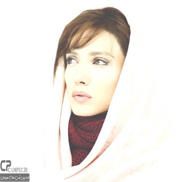 Shahrzad_Kamalzadeh_105 (5)