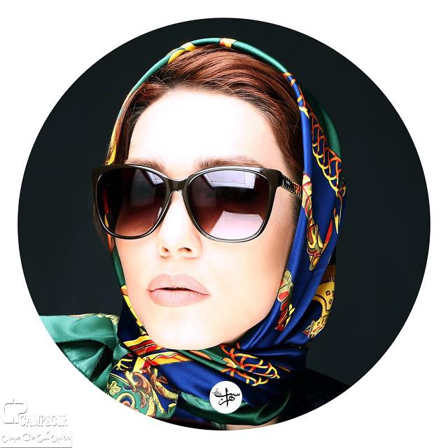 Shahrzad_Kamalzadeh_108 (3)