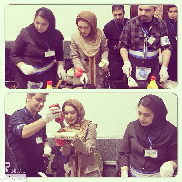 Shahrzad_Kamalzadeh_73 (3)