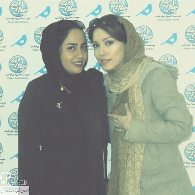 Shahrzad_Kamalzadeh_73 (5)