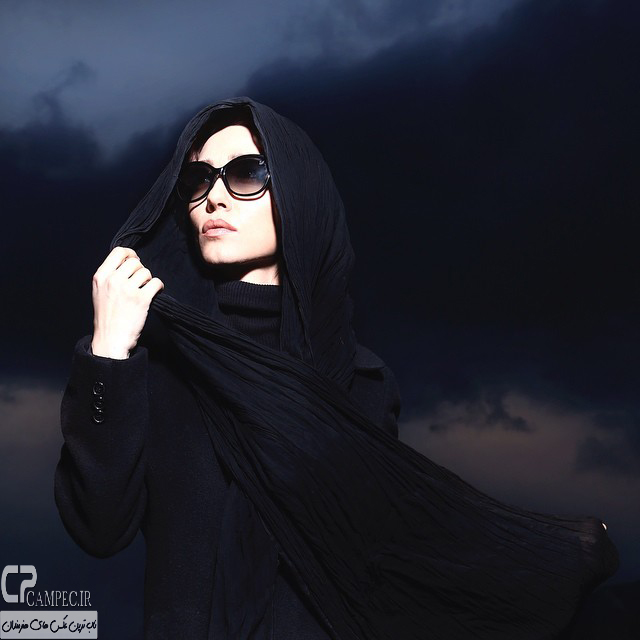 Shahrzad_Kamalzadeh_88 (5)