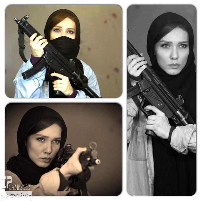 Shahrzad_Kamalzadeh_88 (6)