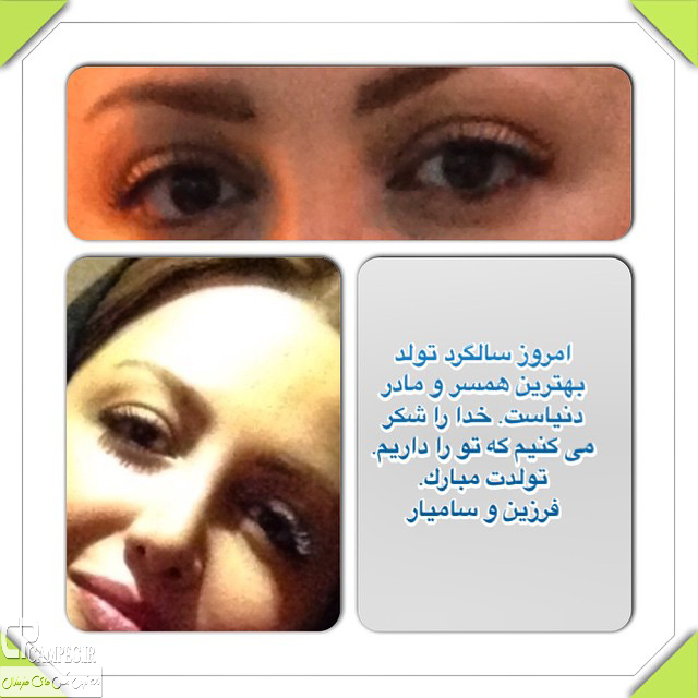 Shila_Khodadad_1 (3)