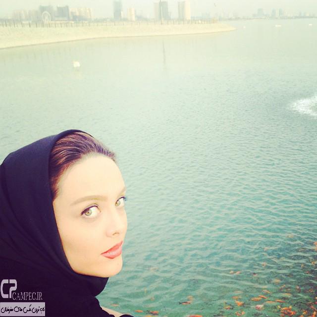 Shima_Nikpour_23 (2)