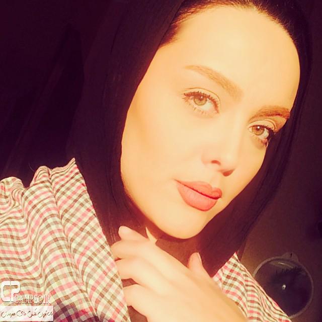Shima_Nikpour_23 (5)