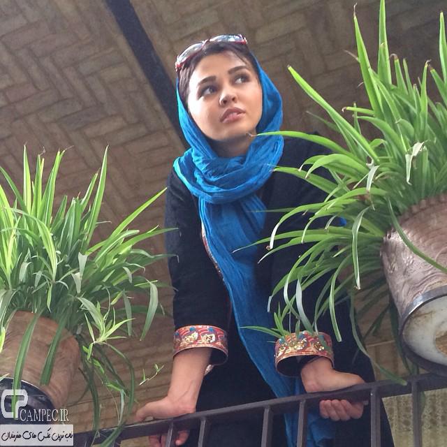 Sima_Khezrabadi (1)