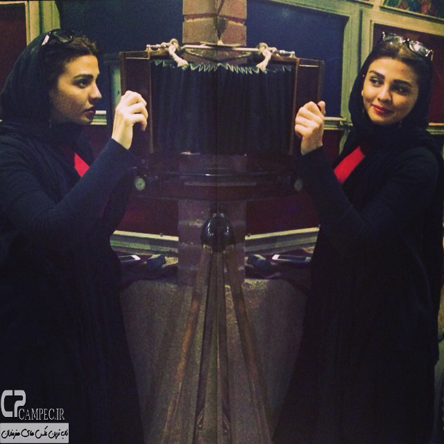 Sima_Khezrabadi (2)
