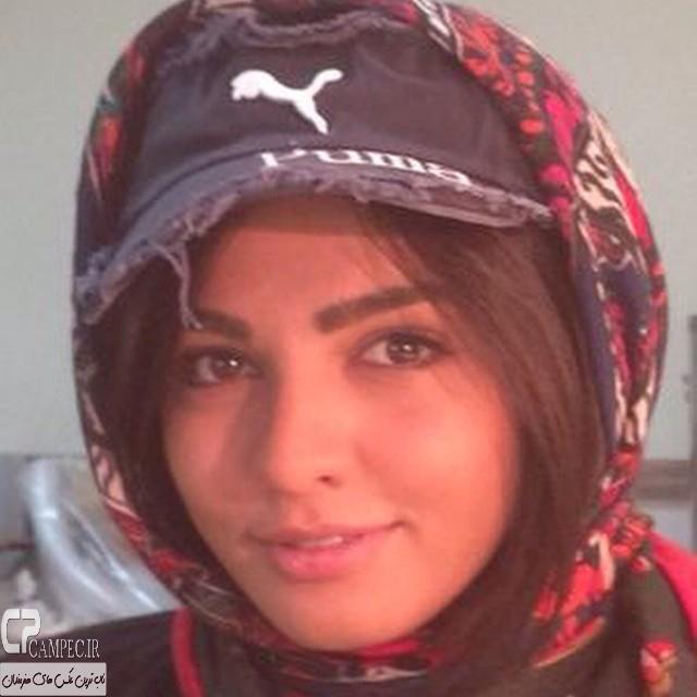 Sima_Khezrabadi (5)