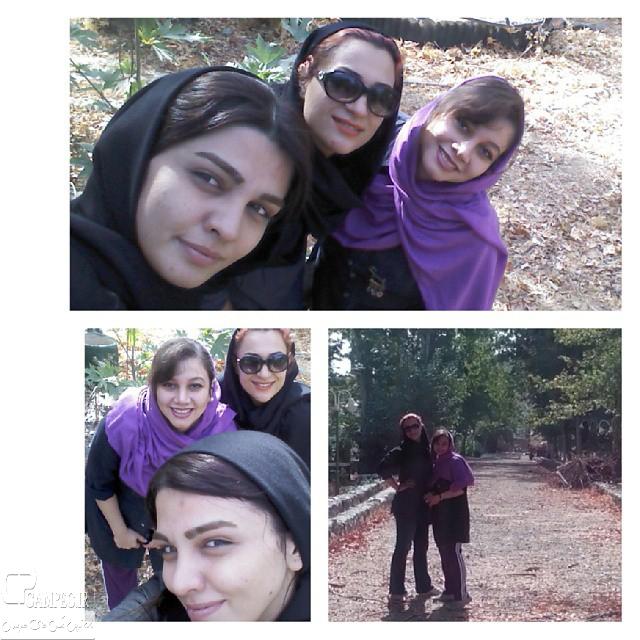 Sima_Khezrabadi (6)