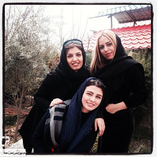 Sima_Khezrabadi (7)